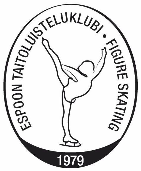 Espoon Taitoluisteluklubi ETK