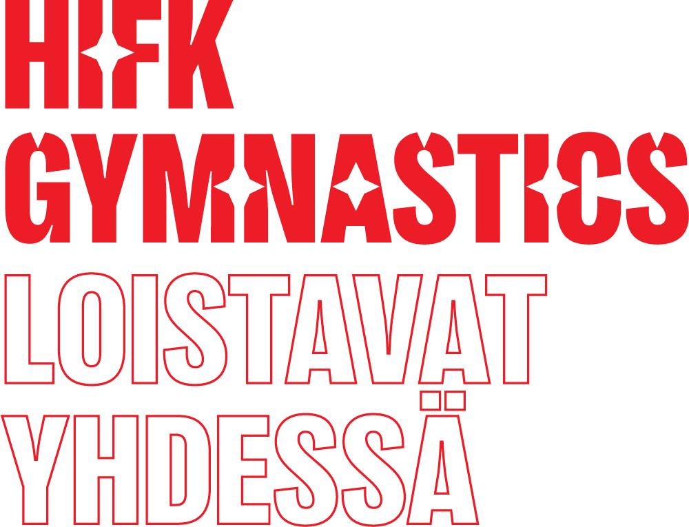 HIFK Gymnastics